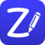 zoomnotes icon